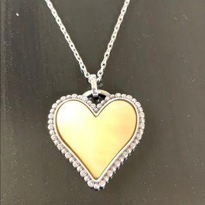 Brighton Jewelry - Twinkle amor NWT